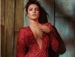 Will you be my Valentine?: Priyanka Chopra asks her fans
