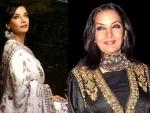 Shabana Azmi cancels Holi party after Sridevi's death