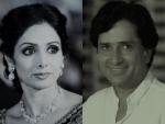 Bollywood celebrities thank Oscars for remembering Sridevi, Shashi Kapoor