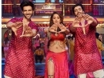 Sonu Ke Titu Ki Sweety crosses Rs 100 crore at the Indian box-office