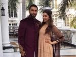 Ranveer Singh, Deepika Padukone might marry at the end of 2018