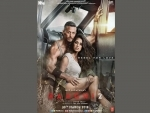 Baaghi 2 zooms past Rs 80 crore