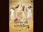 Makers release Veere Di Wedding trailer