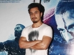 Sexual harassment allegation: Ali Zafar sends Rs. 100 crore legal notice to Meesha Shafi