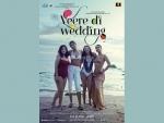 Veere Di Wedding inches closer towards Rs. 69 crore mark