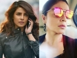 Pooja Bhatt supports Priyanka Chopra over Quantico controversy