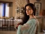 Alia Bhatt's Raazi earns Rs. 120 crores at BO