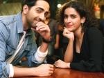 Ayushmann Khurrana starrer Badhaai Ho to release in October
