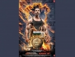 Makers of Satyameva Jayate to release trailer on Thursday