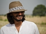 Abhishek Chaubey to direct web series Dus Assi