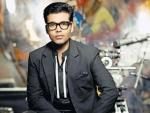 Karan Johar calls Sanju a 'blockbuster'