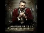 Makers release Saheb Biwi Aur Gangster 3 trailer