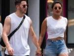 Bharat director hints at Priyanka Chopra's engagement with Nick Jonas?