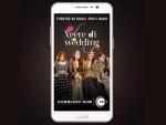 Veere Di Wedding to digital premiere on ZEE 5
