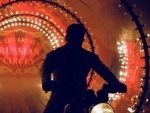 Salman Khan unveils teaser of Bharat on Independence Day