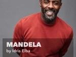 Idris Elba will not play James Bond onscreen