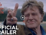 PVR Cinemas to release Robert Redford's The Old Man & the Gun in India