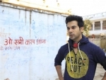 Rajkummar Rao-Shraddha Kapoor starrer Stree collects Rs. 6.82 cr on opening day