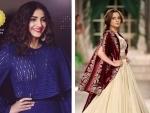 #MeToo: 'Who is Sonam Kapoor to judge me?' Kangana hits back at colleague
