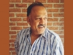 #MeToo: Tara director Vinta Nanda accuses 'Sanskari' actor of rape, recounts experience on social media