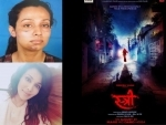 Stree actor Flora Saini accuses producer Gaurang Doshi of abuse, shares image of broken jaw on Facebook