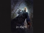 Makers release new poster of Halloween movie