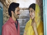 Varun Dhawan-Anushka Sharma starrer Sui Dhaaga slows down at box office