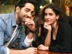 Ayushmann Khurrana starrer Badhaai Ho goes strong at box office