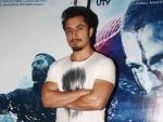 Ali Zafar feels moved after watching Bohemian Rhapsody