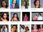Padmini Kolhapure joins Panipat cast