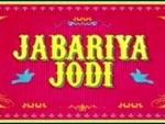 Makers release Jabariya Jodi teaser poster