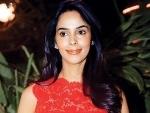 Mallika Sherawat set for web-series debut in ZEE5's 'The Story'