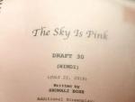 Farhan Akhtar, Priyanka Chopra to work in The Sky is Pink