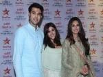 Ekta Kapoor's daily soap Kasautii Zindagii Kay set to return to television