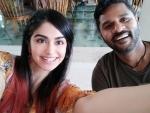 Adah Sharma feels happy she will make her Tamil debut opposite Prabhu Deva