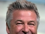 Alec Baldwin to play Batman's father in Joker?