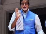 Amitabh Bachchan asks Twitter on what more he can do to increase followers