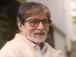 Amitabh Bachchan appreciates Indian team for victory against Australia in Melbourne