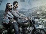 Shahid Kapoor's Batti Gul Meter Chalu makes slight recovery on second day