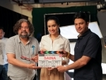 Bhushan Kumar's next, a Biopic on Saina Nehwal went on floors!