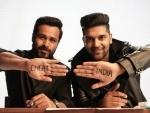 Daaru Wargi song from Cheat India to release tomorrow, Emraan Hashmi, Guru team up