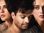 B-town praises Sudhir Mishra's Daas Dev