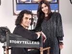 Ekta Kapoor, Imtiaz Ali collaborate to recreate love story Laila Majnu