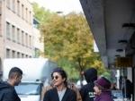 Priyanka Chopra, Farhan Akhtar starts working in next Bollywood movie