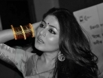 Rangini, my comeback project, is like giving birth to my baby: Gargi Roy Chowdhury