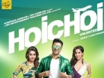 Dev thanks his fans as his Hoichoi Unlimited is going 'super strong' at BO