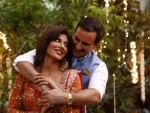 Chitrangda Singh leaves a mark with her gorgeous looks and impactful performance in Baazaar