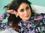 Kareena Kapoor Khan to travel to small towns as UNICEF's Goodwill Ambassador