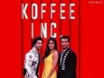 Katrina Kaif, Varun Dhawan to feature in Koffee With Karan tomorrow