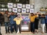 ZEE5 launches Marathi original web series 'Liftman'